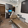 Chicago Cosmetic Dental Care | Dental & Oral Health Blog