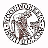 Woodworkers Institute | Wood Carving