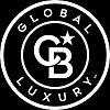 Coldwell Banker Global Luxury | Life & Style Blog