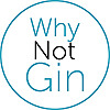 Why Not Gin