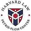 Bill of Health | Harvard