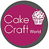 Cake Craft World