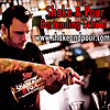 Bartending School Shake and Pour