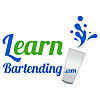 Learn Bartending