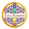 Yael Alchemy