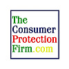 The Consumer Protection Firm Blog