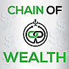 Chain of Wealth