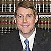 Philadelphia Pennsylvania Consumer Protection Blog