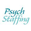 PsychStaffing