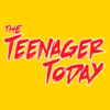 The Teenager Today Magazine