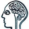 Art of Psychiatry Society