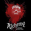 ALCHEMY THE MUSICAL | A Victorian adventure written by british composer Clive Nolan