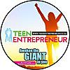 Teen Entrepreneur Blog