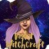 Violet Witchcraft