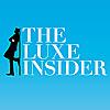 The Luxe Insider Magazine | Luxury Travel and Lifestyle magazine