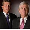 Phoenix Medical Malpractice Lawyers | Sandweg & Ager, P.C