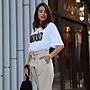 Iron N Salt | Miami Fashion & Lifestyle Blog