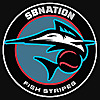 Fish Stripes | Miami Marlins community