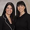 Miami Divorce Law Blog
