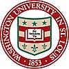 Washington University in St. Louis » Cerebral Palsy Blog
