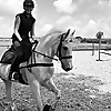 Gee Gee & Me | Equestrian lifestyle blog