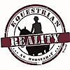 Equestrian Reality | There are things they never tell you in stable management books