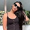 Bisous, Brittany | Miami Fashion & Lifestyle Blog