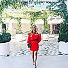 Laura Wears | Miami Fashion Blogger