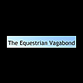 The Equestrian Vagabond