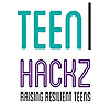Teen Hackz Blog - Tools and Resources for Parenting Teenagers