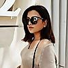Chic Stylista | By Miami Fashion Blogger