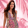 Electric Blogarella | By Miami Fashion Blogger Ginger Harris