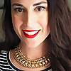 The Fashionable ESQ | Miami Fashion Blogger and Lawyer