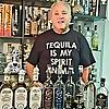 Long Island Lou Tequila