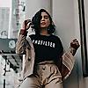 Vanessazambito | Miami Fashion Blogger