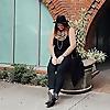 Avec Mallory | Miami Lifestyle Blog