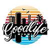 Goodlife Miami