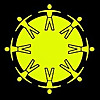 Indian Youth : Voice of India | An Open platform for the Youth