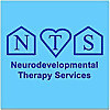 NTS Therapy Blog | Pediatric Therapy