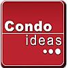 Miami Real Estate Blog