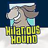 Hilarious Hound