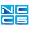 NCCS CAD CAM 3D - SolidWorks Reseller Australia