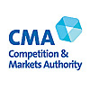 Competition and Markets Authority | Youtube