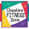 Cheshire Fitness Zone | Pediatric Therapies & Programs