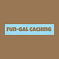 Fun-gal caching