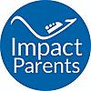 ImpactParents   ADHD