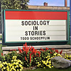 Creative Sociology