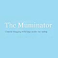 The Muminator