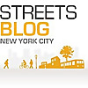 Streetsblog New York City