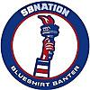 Blueshirt Banter | New York Rangers Schedule, Roster, News, and Rumors